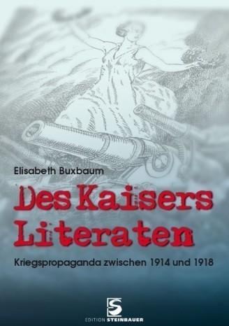 Des Kaisers Literaten