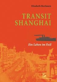 Transit Shangai