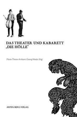 Das Theater Und Kabarett