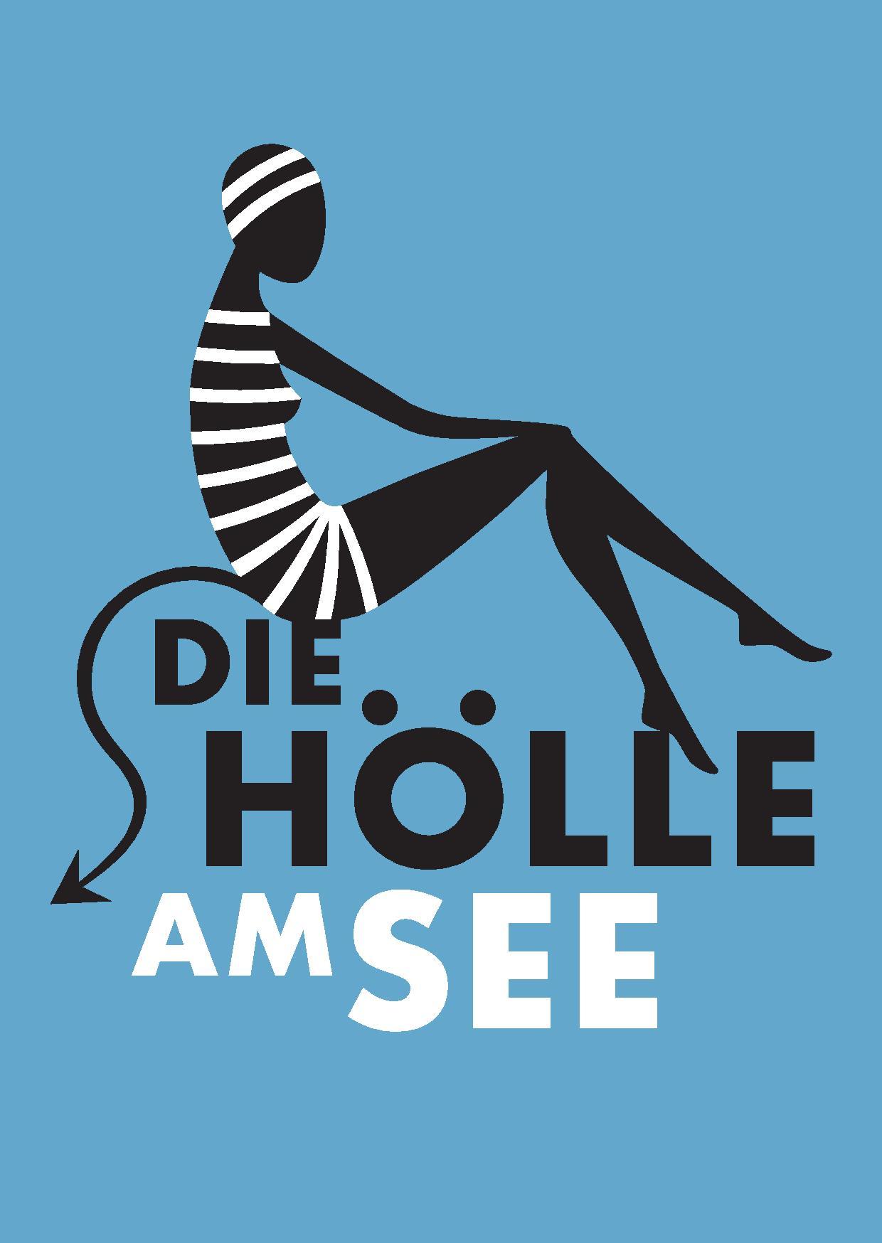 www.hoelleamsee.at